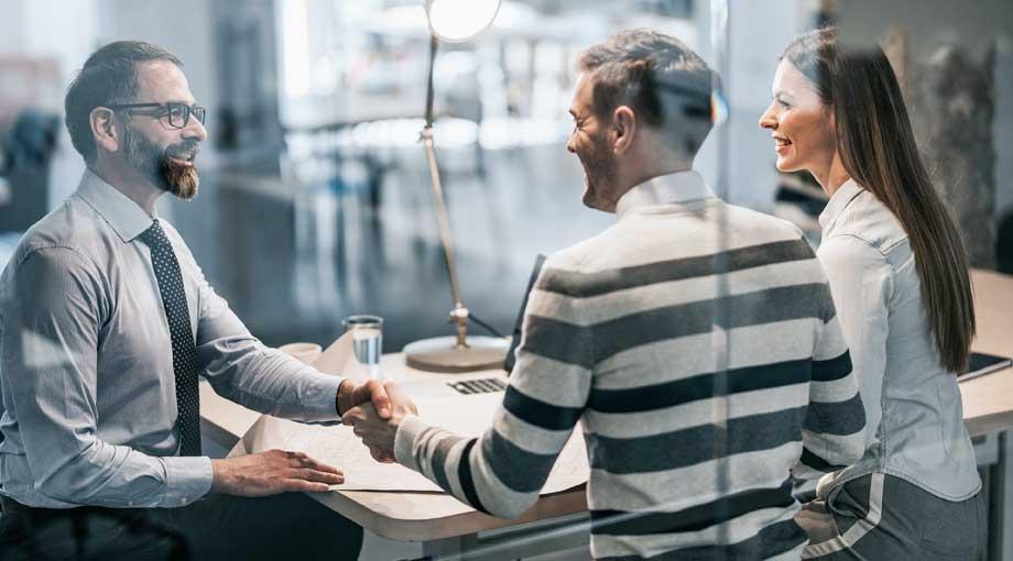 experiencia del mentoring de empresas